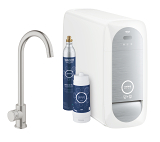 GROHE Blue Home Mono Starter Kit 31498 DC0