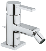 Allure Single-lever bidet mixer 1/2