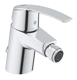 Start Single-lever bidet mixer 1/2