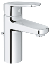 Europlus Single-lever basin mixer S-Size 32612 00E