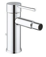 GROHE Essence Single-lever bidet mixer 1/2