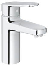 Europlus Single-lever basin mixer S-Size 33163 20L