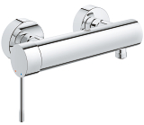 GROHE Essence Single-lever shower mixer 1/2