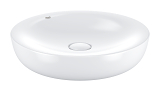 Essence New Lavabo a bacinella 45 39609 00H