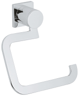 Allure Toilet roll holder 40279 000