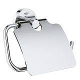 Essentials WC-rolhouder 40367 001