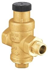 GROHE Blue Pressure reducing valve 40452 000