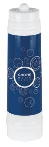 GROHE Blue UltraSafe Filter 40575 000