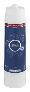 GROHE Blue UltraSafe Filter 40575 001