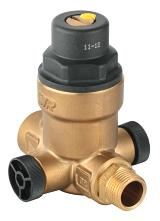 GROHE Blue Pressure reducing valve 40578 000