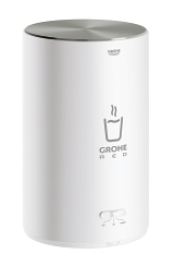 GROHE Red Boiler Size M 40830 001