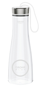 GROHE Blue Botella 40848 000