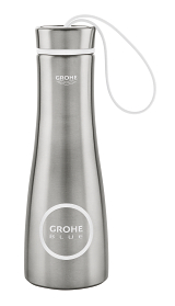 GROHE Blue Thermo-Trinkflasche 40848 SD0