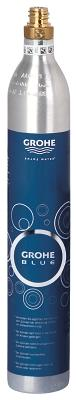 GROHE Blue CO2 bottle 118305