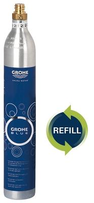 GROHE Blue Recharge CO2 (1x425g) 122896