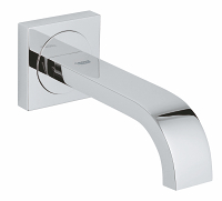 Allure Bath spout 13201000