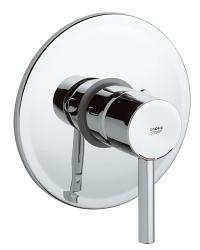 Essence Single-lever shower mixer 19286000