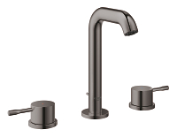 "Essence 8"" Widespread Two-Handle Bathroom Faucet M-Size 20297A0A"