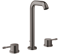 "Essence 8"" Widespread Two-Handle Bathroom Faucet L-Size 20431A0A"