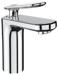 Veris Single-Handle Bathroom Faucet M-Size 23066000