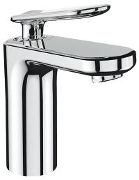 "Veris Single-lever basin mixer 1/2"" M-Size 23065000"