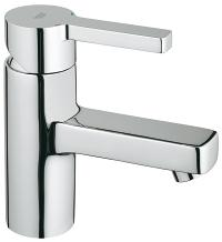 Single-lever basin mixer S-Size 23106000