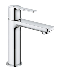 "Lineare Single-lever basin mixer 1/2"" S-Size 23106001"
