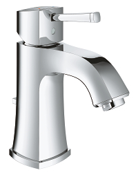 "Grandera Single-lever basin mixer 1/2"" M-Size 23303000"