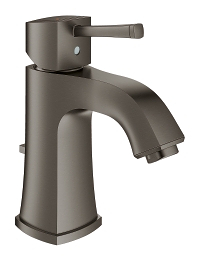 "Grandera Single-lever basin mixer 1/2"" M-Size 23303AL0"