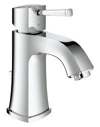 "Grandera Single-lever basin mixer 1/2"" M-Size 23311ENA"