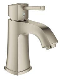 "Grandera Single-lever basin mixer 1/2"" M-Size 23312EN0"
