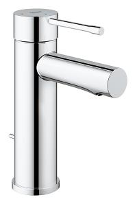 "Essence Single-lever basin mixer 1/2"" S-Size 23379001"
