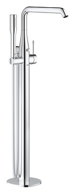 Essence Floor Standing Tub Filler 2349100A