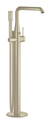 Essence Floor Standing Tub Filler 23491ENA