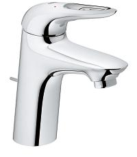 "Eurostyle Single-lever basin mixer 1/2"" S-Size 2356530L"