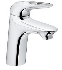 Eurostyle Single-lever basin mixer S-Size 23567003
