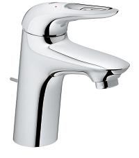 Eurostyle Single-Handle Bathroom Faucet S-Size 23577003