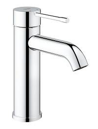"Essence Single-lever basin mixer 1/2"" S-Size 23590001"