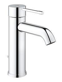 Essence Single-Handle Bathroom Faucet S-Size 23592001