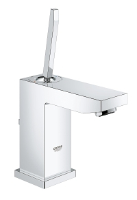 Eurocube Joy Single-lever basin mixer S-Size 23654000