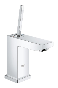 Eurocube Joy Single-lever basin mixer S-Size 23656000