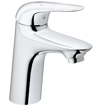 Eurostyle Single-lever basin mixer S-Size 23716003