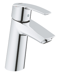 "Start Single-lever basin mixer 1/2"" M-Size 23746001"