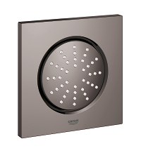 "Rainshower F-Series 5""  27251A00"