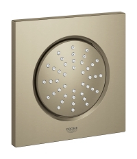 "Rainshower F-Series 5""  27251EN0"