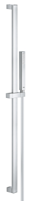 Euphoria Cube Stick Shower rail set 1 spray 27701000