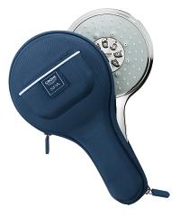 Power&Soul® Cosmopolitan 130 Hand Shower 27961000