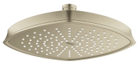 Rainshower Grandera 210 Shower Head 1 Spray 27976EN0