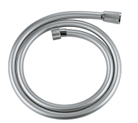 Silverflex Shower hose Twistfree 1250 28362000