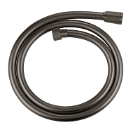 Shower hose Twistfree 1250 28362AL0